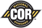 COR™ National Standard