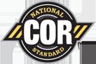 COR™ National Standard