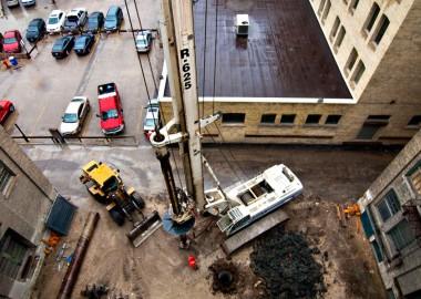 J&J Penner Construction